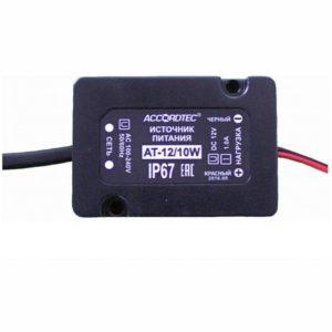 AccordTec АТ-12/10W