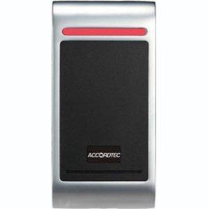 AccordTec AT-CP