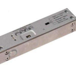 Accordtec AT-EL500A-2 — врезной электромеханический замок-защёлка