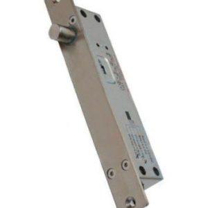 Accordtec AT-EL500B-2 — врезной электромеханический замок-защёлка