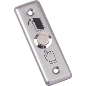 Accordtec AT-H801А — кнопка выхода
