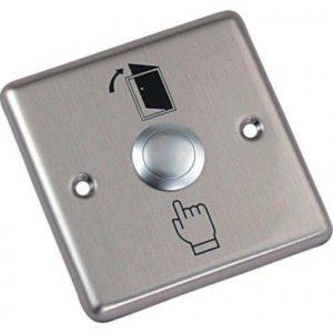Accordtec AT-H801B —кнопка выхода