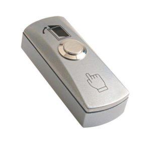 Accordtec AT-H805A — кнопка выхода