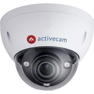 ActiveCam AC-D3183WDZIR5