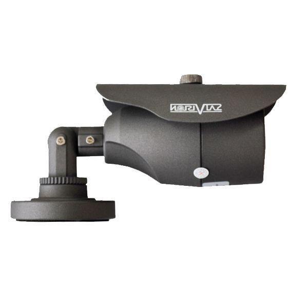 AHD видеокамера Satvision SVC-S69V (2.8-12) с OSD - Уличная камера видеонаблюдения