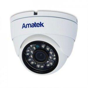Amatek AC-HDV202S (2,8) - Камера видеонаблюдения