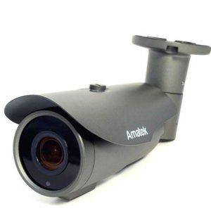 Amatek AC-HS206VP (2,8-12) - Камера видеонаблюдения