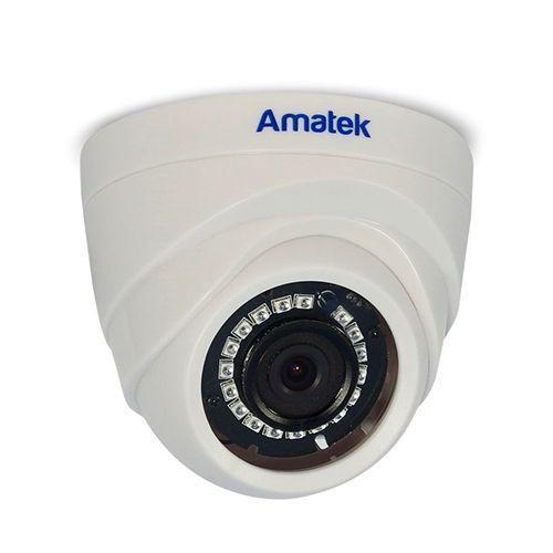 Amatek AC-ID132 (3,6) - Камера видеонаблюдения