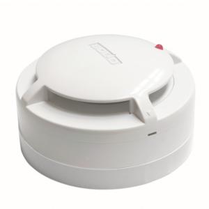 Bolid ДИП-34А-03, дымовой оптико-электронный адресно-аналоговый извещатель