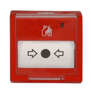 Bolid ИПР 513-3ПАМ, извещатель пожарный ручной адресный