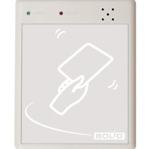 Bolid Proxy-2МА, Считыватель бесконтактный
