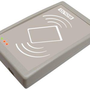 Bolid Proxy-5МS-USB, Считыватель бесконтактный