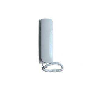 Bolid Рупор-ДТ, Блок абонентский переговорного устройства