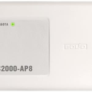 Bolid С2000-АР8, Адресный расширитель