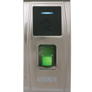 Bolid С2000-BIOAccess-MA300, Биометрический контроллер доступа