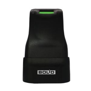 Bolid С2000-BioAccess-ZK4500, Считыватель отпечатков пальцев