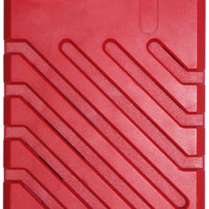 Bolid С2000-ОПЗ, Оповещатель звуковой адресный