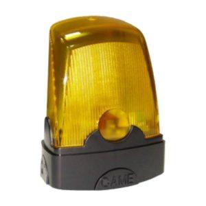 Came KLED24 - Лампа сигнальная светодиодная