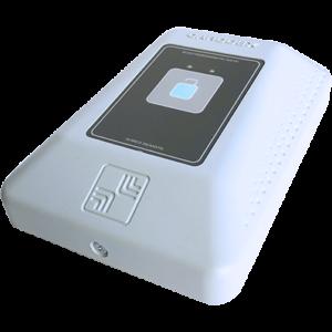 Carddex PRC-1 пульт проводной