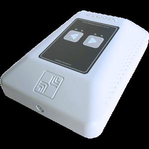 Carddex PRC-2 пульт проводной