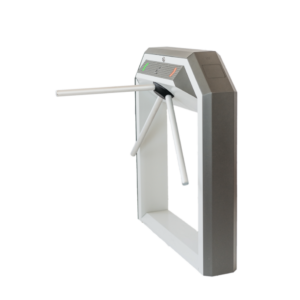 Carddex STR-03 (без планок)