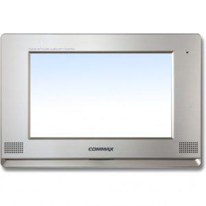Commax CDV-1020AE/XL серебро