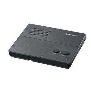 Commax CM-800 — переговорное устройство