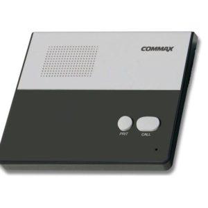 Commax CM-800S — переговорное устройство