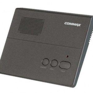 Commax CM-801 — переговорное устройство