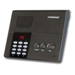 Commax CM-810M — переговорное устройство