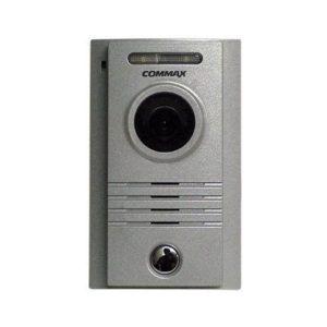Commax DRC-40K — вызывная панель