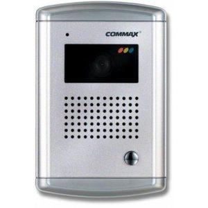 Commax DRC-4CAC — вызывная панель