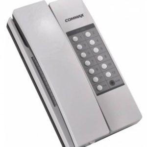 Commax TP-12RC — переговорное устройство