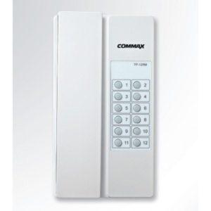 Commax TP-12RM — переговорное устройство