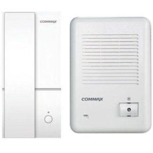 Commax WDP-174LM/DS — переговорное устройство