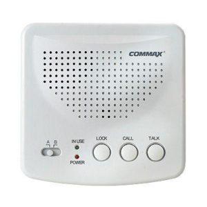Commax WI-2B — переговорное устройство