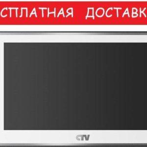 CTV-DP2702MD - Комплект цветного видеодомофона