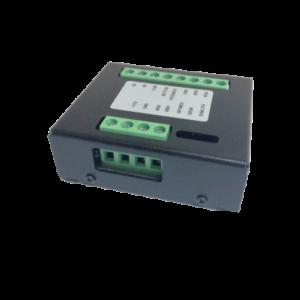 Dahua DEE1010B - RJ485 конвертер