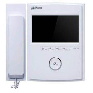 Dahua DH-VTH1520AS-H - IP видеодомофон