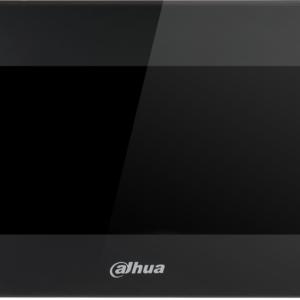 Dahua DH-VTH1560B