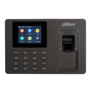 Dahua DHI-ASA1222E, Считыватель отпечатков пальцев
