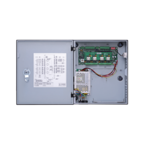Dahua DHI-ASC1202C, Сетевой контроллер