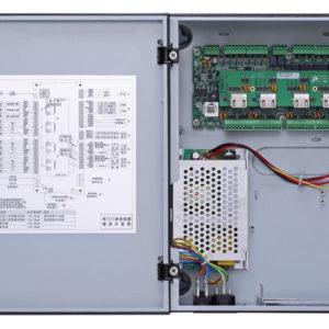Dahua DHI-ASC1204C-S, Сетевой контроллер