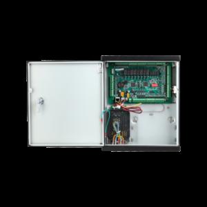 Dahua DHI-ASC1208C, Сетевой контроллер