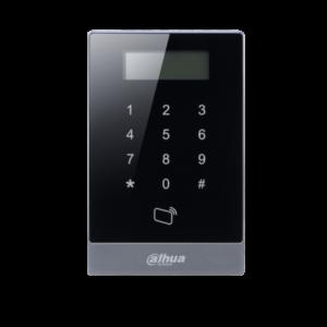 Dahua DHI-ASI1201A-D, RFID считыватель