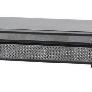 Dahua DHI-HCVR4104HE-S2, 4 канальный трибидный HDCVI видеорегистратор
