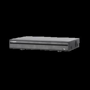 Dahua DHI-HCVR4108HE-S3, 8-канальный видеорегистратор HDCV