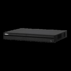 Dahua DHI-HCVR4232AN-S3, 32-канальный видеорегистратор HDCV