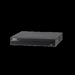 Dahua DHI-HCVR5104HE-S3, 752, 16 канальный трибридный HDCVI видеорегистратор