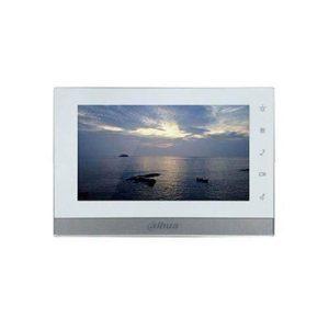 Dahua DHI VTH1550CH - IP видеодомофон